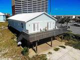 1532 Beach Blvd - Photo 30