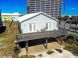 1532 Beach Blvd - Photo 4