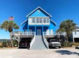 2264 Beach Blvd - Photo 1