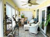 2264 Beach Blvd - Photo 22