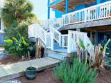 2264 Beach Blvd - Photo 29