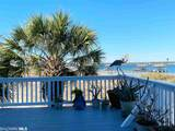 2264 Beach Blvd - Photo 30