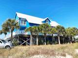 2264 Beach Blvd - Photo 4