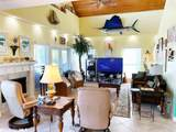 2264 Beach Blvd - Photo 8