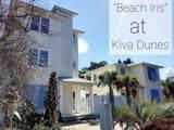 6727 Kiva Way - Photo 1