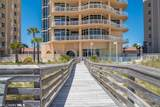 241239 Perdido Key Dr - Photo 43