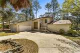 146 Rolling Hill Drive - Photo 1