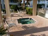 527 Beach Club Trail - Photo 10