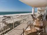 527 Beach Club Trail - Photo 36