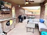 6066 Andhurst Drive - Photo 19