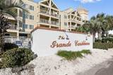 25805 Perdido Beach Blvd - Photo 1