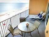 401 Beach Blvd - Photo 28