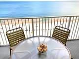 401 Beach Blvd - Photo 30