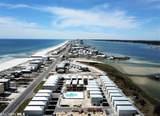 1592 Beach Blvd - Photo 5
