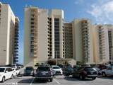 24160 Perdido Beach Blvd - Photo 28