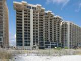 24160 Perdido Beach Blvd - Photo 32