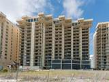 24160 Perdido Beach Blvd - Photo 34