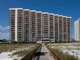 27100 Perdido Beach Blvd - Photo 26