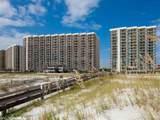 27100 Perdido Beach Blvd - Photo 29