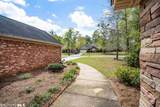 11963 Balsam Court - Photo 4
