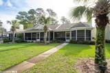 26063 Canal Road - Photo 1