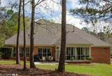 30329 Crepemyrtle Ct - Photo 31