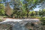 28250 Canal Road - Photo 20