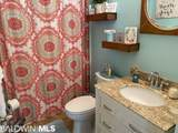 6719 Chateauguay Drive - Photo 8