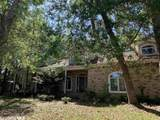 12407 Old Marlow Rd - Photo 1