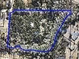 0 Cedar Hill Loop - Photo 1