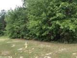 0 Kingfisher Court - Photo 1