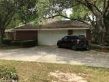 3687 Cypress Cir - Photo 31