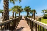 29348 Perdido Beach Blvd - Photo 33