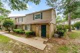6701 Dickens Ferry Rd - Photo 2