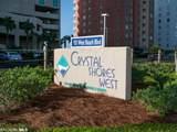 931 Beach Blvd - Photo 1