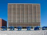 931 Beach Blvd - Photo 40