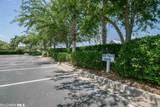 1010 Beach Blvd - Photo 43