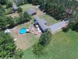 22066 A County Road 62 - Photo 34