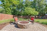 7201 Butterfly Circle - Photo 38