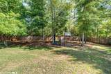 7201 Butterfly Circle - Photo 42