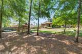 7201 Butterfly Circle - Photo 43