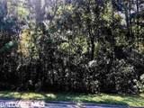 Lot 61 Saddle Wood Lane - Photo 2