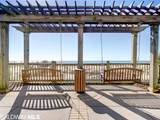 527D Beach Club Trail - Photo 18