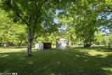 14859 County Road 3 - Photo 28