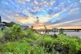 1202 Lagoon Avenue - Photo 1