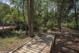 12922 Sophie Falls Ave - Photo 14