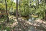 12922 Sophie Falls Ave - Photo 15