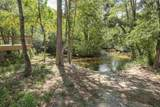 12917 Sophie Falls Ave - Photo 15