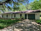 19422 Steeple Chase Ct - Photo 2