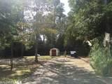 1392 Ridgewood Drive - Photo 12